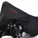 Classic-Accessories-MotoGear-Deluxe-Motorcycle-Cover-0