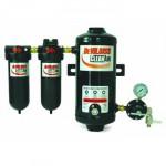 Clean-Air-Desiccant-Air-Drying-System-0