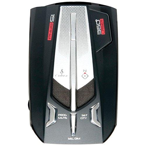 Cobra-15-Band-Ultra-High-Performance-Digital-Radar-0-0