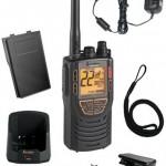 Cobra-15-Channel-VHFGMRS-Two-Way-Marine-Radio-0