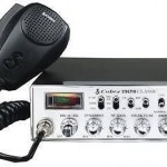 Cobra-29-LTD-CHR-40-Channel-CB-Radio-With-PA-Capability-0