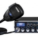 Cobra-29-WXNWBT-40-Channel-CB-Radio-with-Bluetooth-Wireless-Connectivity-0