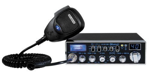 Cobra-29-WXNWBT-40-Channel-CB-Radio-with-Bluetooth-Wireless-Connectivity-0