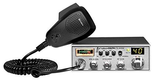 Cobra-40-Channel-CB-Radio-0