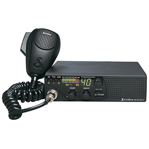 Cobra-75WXST-40-Channel-CB-Radio-0