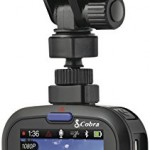 Cobra-Electronics-CDR855BT-Full-HD-1080P-Dash-Cam-with-Bluetooth-Smart-Enabled-GPS-and-iRadar-Alerts-0-1