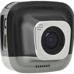 Cobra-Electronics-CDR855BT-Full-HD-1080P-Dash-Cam-with-Bluetooth-Smart-Enabled-GPS-and-iRadar-Alerts-0