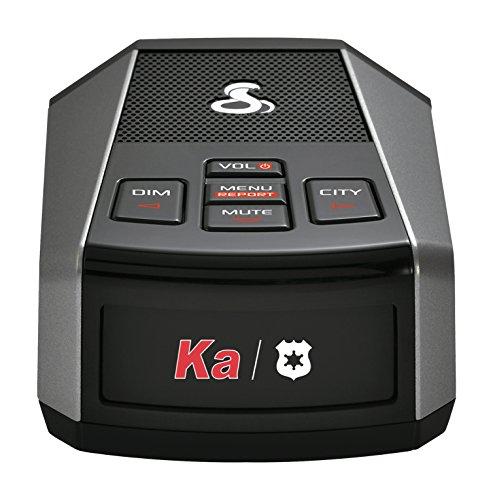 Cobra-Electronics-DSP9200BT-Radar-Detector-0