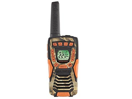 Cobra-Electronics-Floating-Walkie-Talkies-0