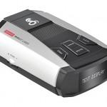 Cobra-Electronics-Maximum-Performance-RadarLaserCamera-Detector-0
