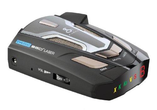 Cobra-Electronics-Ultra-High-Performance-RadarLaser-Detector-0