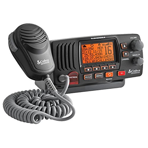 Cobra-MR-F57B-MR-F57B-VHF-Hailer-Black-0