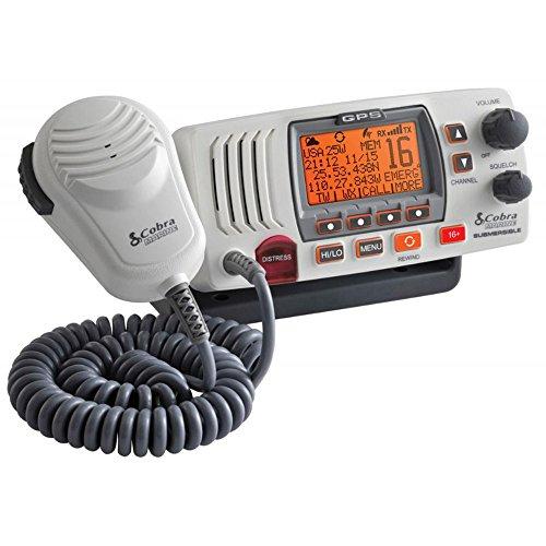 Cobra-MR-F77W-GPS-MR-F77W-VHF-with-GPS-Hailer-White-0