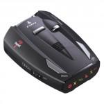 Cobra-Performance-RadarLaser-Detector-with-Ultra-Bright-Data-Display-0