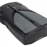 Cobra-XRS-9550-Voice-Alert-14-Band-Radar-and-Laser-Detector-0-0