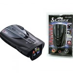 Cobra-XRS-9955-Voice-Alert-15-Band-RadarLaser-Detector-with-15-Inch-Full-Color-Display-and-Upgradeable-Red-LightSpeed-Features-0