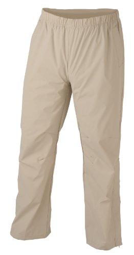 Coleman-PVCNylon-Rain-Suit-0-1