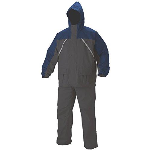 Coleman-PVCNylon-Rain-Suit-0