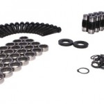 Competition-Cams-13702-KIT-GM-LS-Series-Retro-Fit-Trunion-Kit-0