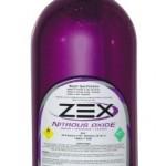 Competition-Cams-82000-ZEX-Nitrous-Bottle-10-Pound-0