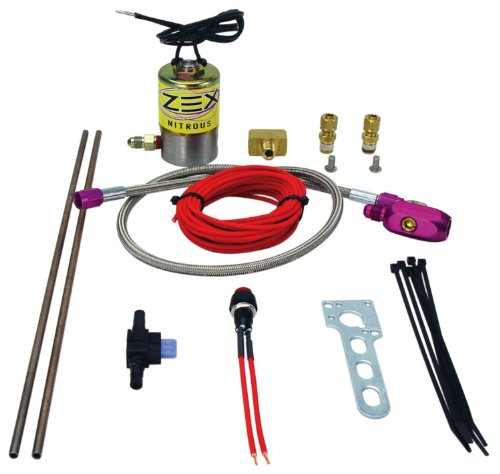 Competition-Cams-82175-Dual-Purge-Kit-0