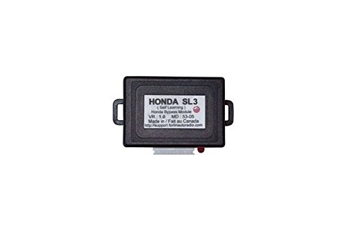 Complete-Remote-Car-Start-Kit-Compatible-with-Honda-and-Acura-Vehicles-Excalibur-Remote-Starter-with-Honda-SL3-Bypass-Module-Includes-Copyrighted-Install-Tip-Sheet-0-0