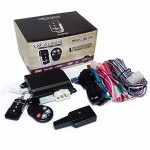 Complete-Remote-Car-Start-Kit-Compatible-with-Honda-and-Acura-Vehicles-Excalibur-Remote-Starter-with-Honda-SL3-Bypass-Module-Includes-Copyrighted-Install-Tip-Sheet-0