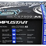 Compustar-CS7102-AS-All-in-One-2-Way-Remote-Start-Security-Bundle-0-0