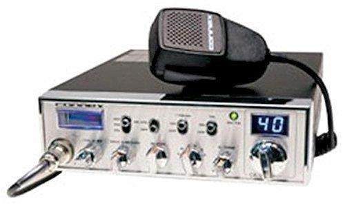 Connex-3300hp-10-Meter-Amatuer-Radio-w-Roger-Beep-0