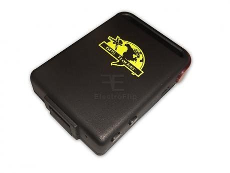 Covert-Undercover-Mini-Spy-GPS-Tracking-Device-Can-Be-Hidden-Car-Auto-0