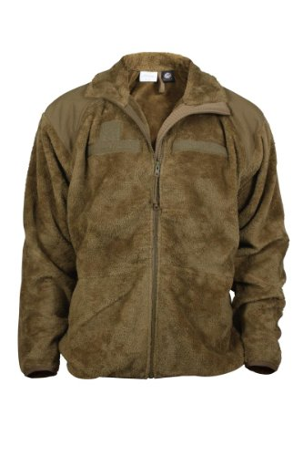 Coyote-ECWCS-Polar-Fleece-Gen-III-Level-3-Jacket-0