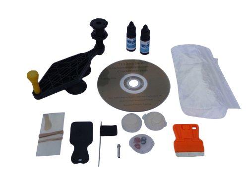 Crack-Eraser-Do-It-Yourself-Windshield-Chip-and-Long-Crack-Repair-Kit-Repair-60-chips-and-10-long-cracks-0