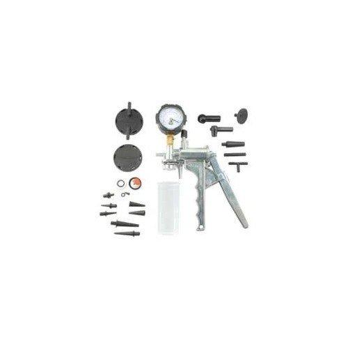 Craftsman-Brake-Bleeder-Vacuum-Test-Kit-Perform-One-Person-Brake-Bleeding-Automotive-Motorcycle-ATV-Many-Other-Uses-0