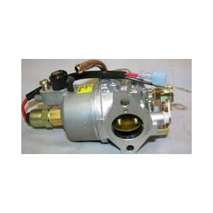 Cummins-A042P619-Carburetor-0