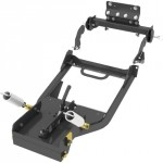 Cycle-Country-16-0000-Front-Mount-ATVUTV-Push-Tube-0