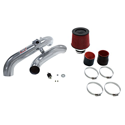 DC-Sports-CAI7044-Polished-Cold-Air-Intake-System-with-Filter-and-Installation-Hardware-0
