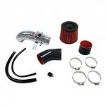 DC-Sports-SRI5524-Polished-Short-Ram-Intake-System-with-Filter-and-Installation-Hardware-0-0