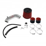 DC-Sports-SRI5525-Polished-Short-Ram-Intake-System-with-Filter-and-Installation-Hardware-0