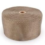 DEI-010134-4-x-100-Titanium-Exhaust-Wrap-0