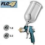 DEVILBISS-803560-FLG-678-FinishLine-Primer-Gun-Value-Kit-0