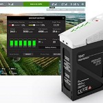 DJI-Inspire-1-Spare-Battery-0-0