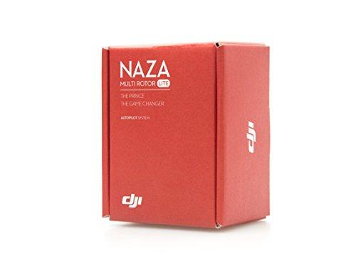 DJI-NAZA-Lite-NAZA-M-Lite-Flight-Control-System-GPS-Module-0-0