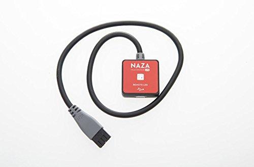 DJI-NAZA-Lite-NAZA-M-Lite-Flight-Control-System-GPS-Module-0-1