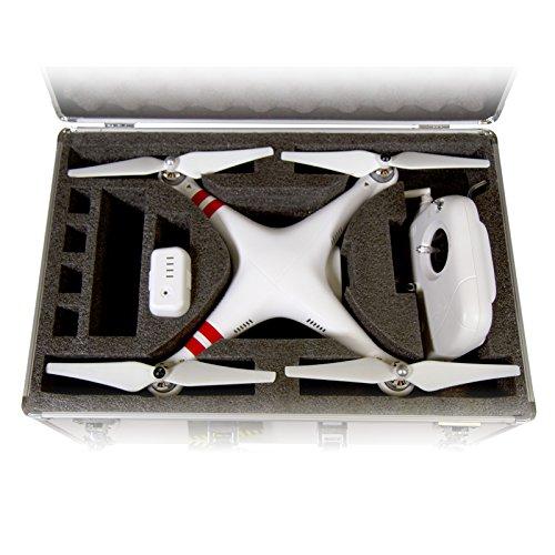 DJI-Protective-Aluminum-RC-Quadcopter-Travel-Carry-Case-0-0