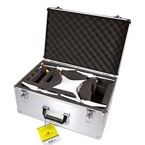 DJI-Protective-Aluminum-RC-Quadcopter-Travel-Carry-Case-0