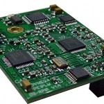 DVMEGA-Dualband-VHFUHF-DSTAR-radio-for-Raspberry-Pi-0