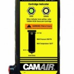 DeVilbiss-130501-CAMAIR-CT30P-Portable-Desiccant-Air-Dryer-with-Stand-0