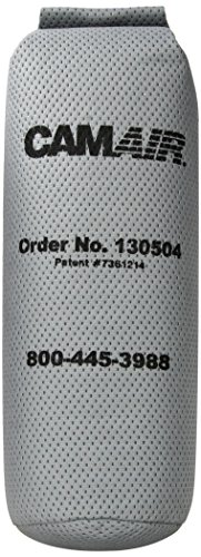 DeVilbiss-130504-CAMAIR-Replacement-Desiccant-Cartridge-for-CT30-Filter-0