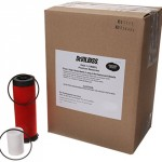 DeVilbiss-DAD600-1-Desiccant-Dryer-Tune-Up-Kit-with-Coalescing-Filter-Element-0