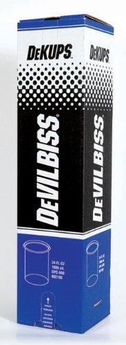 DeVilbiss-DPC600-DeKups-Disposable-Cup-and-Lid-0